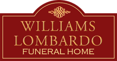 Williams Lombardo Funeral Home