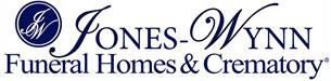 Jones-Wynn Funeral Home
