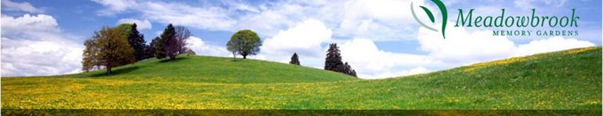 Plan Ahead | Jones-Wynn Funeral Homes & Crematory