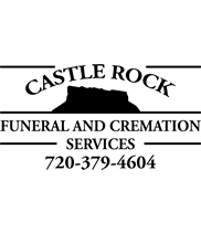 Castle Rock Funeral & Cremation Services