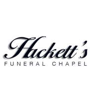 Hackett's Funeral Chapel