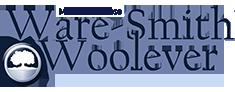 Ware Smith Woolever Funeral Directors