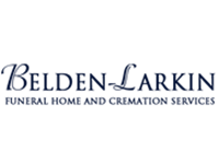 Belden - Larkin Funeral Home and Cremation Services