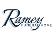 Ramey Funeral Home