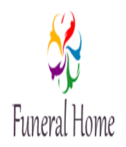 Brusie Funeral Home