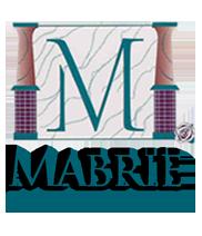 Mabrie Memorial Mortuary