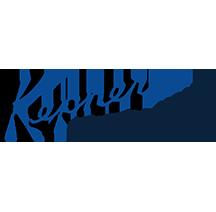 Kepner Funeral Home