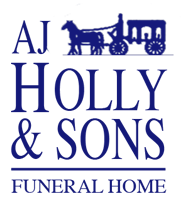 Holly Funeral Home