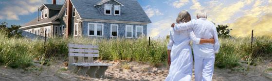 Grief & Healing | Old Bridge & Waitt Funeral Homes