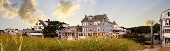 Contact Us | Old Bridge & Waitt Funeral Homes
