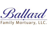 Ballard Family Mortuary, LLC