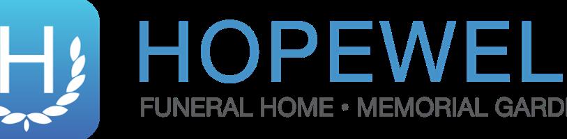 hopewell funeral home fl