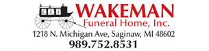 Wakeman Funeral Home