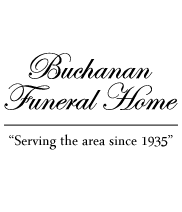 Buchanan Funeral Home