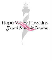 Hope Valley Funeral Service & Cremation
