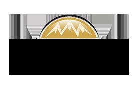 Truckee-Tahoe Mortuary & Crematory