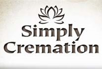 Simply Cremation