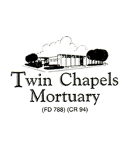 Twin Chapels Mortuary