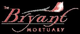 Bryant Mortuary