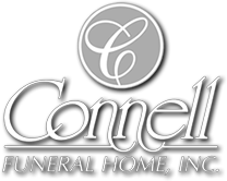 Connell Funeral Home
