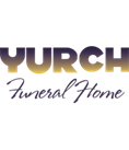 Yurch Funeral Home