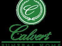 Calvert Funeral Home