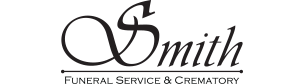 Smith Funeral Service & Crematory