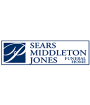 Sears-Middleton-Jones Funeral