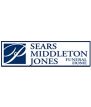 Sears-Middleton-Jones Funeral