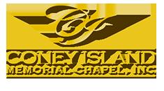 Coney Island Memorial Chapel