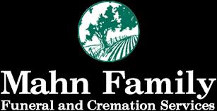 Mahn Family Funeral Homes