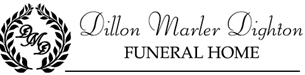 Dighton-Moore Funeral Service