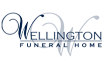 Wellington Funeral Home