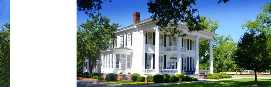 What We Do | Starling-Evans Funeral Home