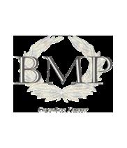 Brunswick Memorial Park Funeral Home