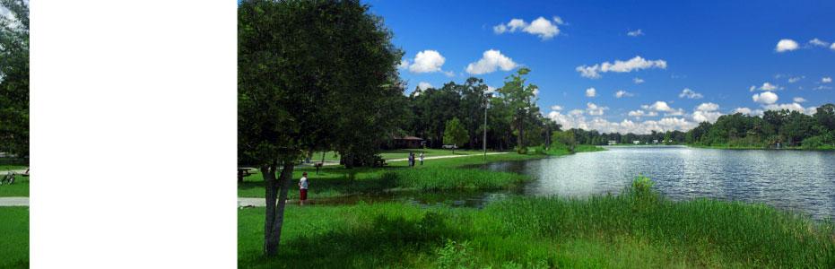 Plan Ahead | Oak Ridge Funeral Care