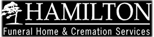 Hamilton Funeral Home & Cremation Services
