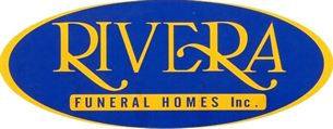 Rivera Funeral Home