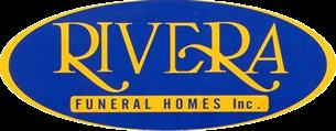 Rivera Funeral Home
