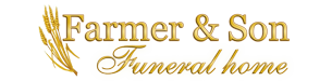 Farmer & Son Funeral Home