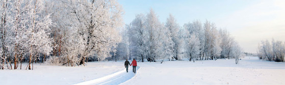 Plan Ahead | Buszka Funeral Home
