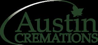 Austin Cremations