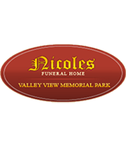 Nicoles Funeral Home and Valley View Memorial Park