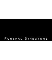 Hackett-Metcalf Funeral Home