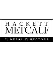Hackett-Metcalf Funeral Home