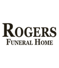 Rogers Funeral home