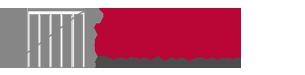 Martin & Castille Funeral Home