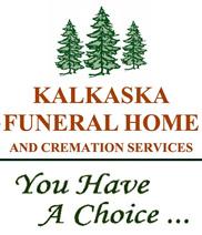Kalkaska Funeral Home