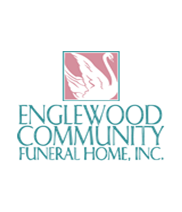 Englewood Community Funeral Home