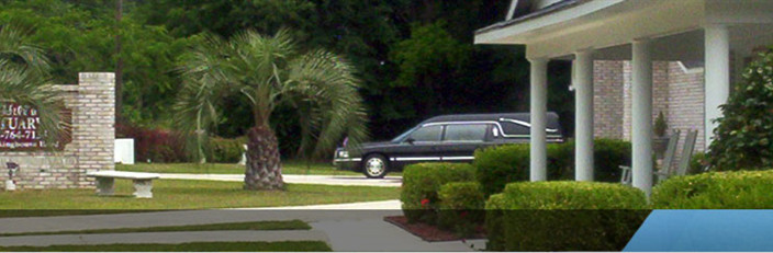 "Contact Us | Hill's Mortuary, Inc. ""Setting A New Standard in Funeral Service"""